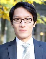 Jinseok Chun