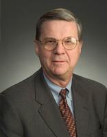 Richard A. Bettis